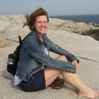 Patricia Levell, Psychologist Yellow Umbrella Wellness Center