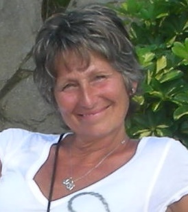 Sheila Southon counsellor meditation teacher Yellow Umbrella Wellness Center West Island